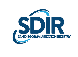 SDIR Logo Clear.png