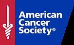 American_Cancer_Society_logo_logotype_AC