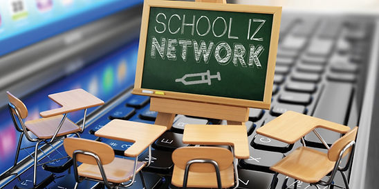SDIP-School-Iz-Network-for-Eventbrite-20