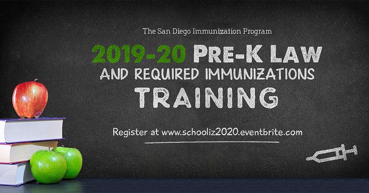 SDIP-2020-Pre-K-Training.jpg