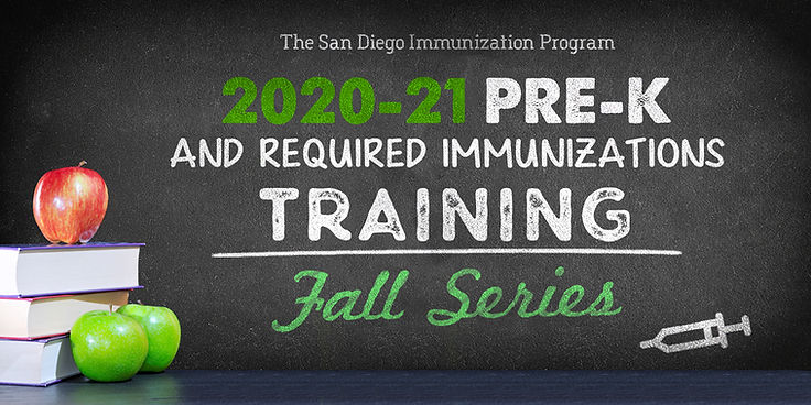 SDIP-2020-21-Pre-K-Training-Fall-Series-
