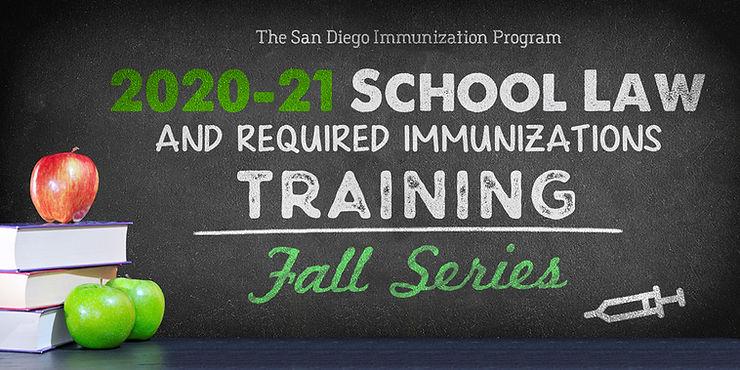 SDIP-2020-21-School-Training-Fall-2020-E