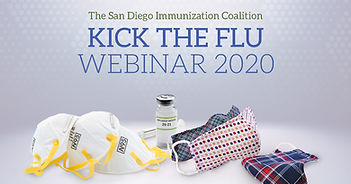 SDIC-Kick-the-Flu-2020-Flyer-2.jpg