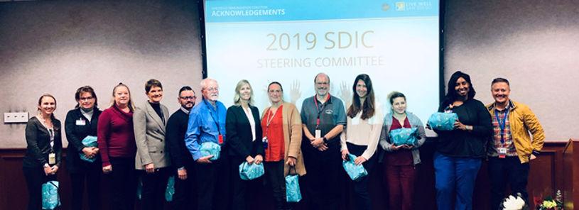 SDIC Steering Committee 2020.jpg