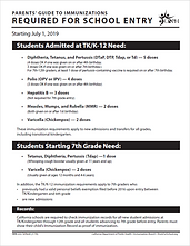 CDPH 2019 for Parents.png