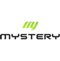 MISTERY.png