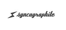 シンカグラファイト.png