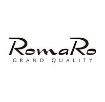 romaro2.png