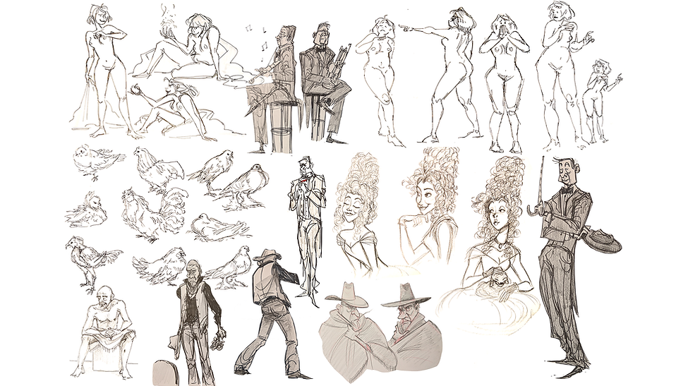 lifedraw2.png