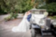 Wedding Photgraphy New Forest Hampshie