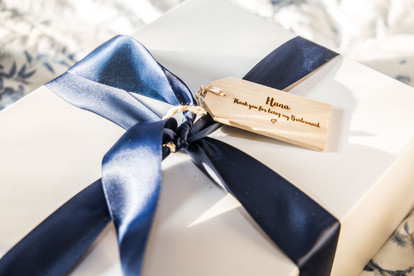 wedding gifts in swansea and cardiff photography