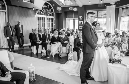 Wedding Photography Vows in Swansea, Carmarthenshire, The Gower and South Wales