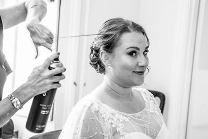 Wedding photographer in Swansea and Llanelli