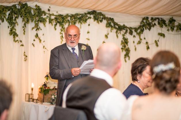 Gower wedding photography