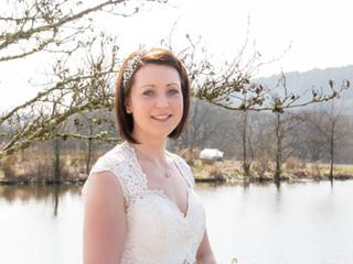 Sylen Lakes Wedding