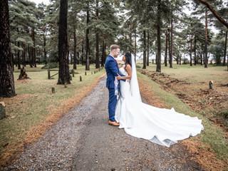 Beaulieu Hotel Wedding Photography