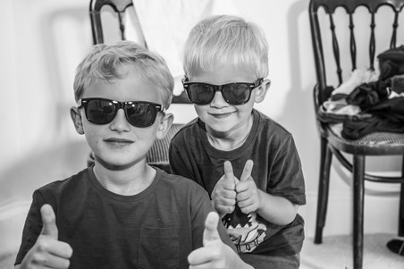 page boy photography in south wales and swansea
