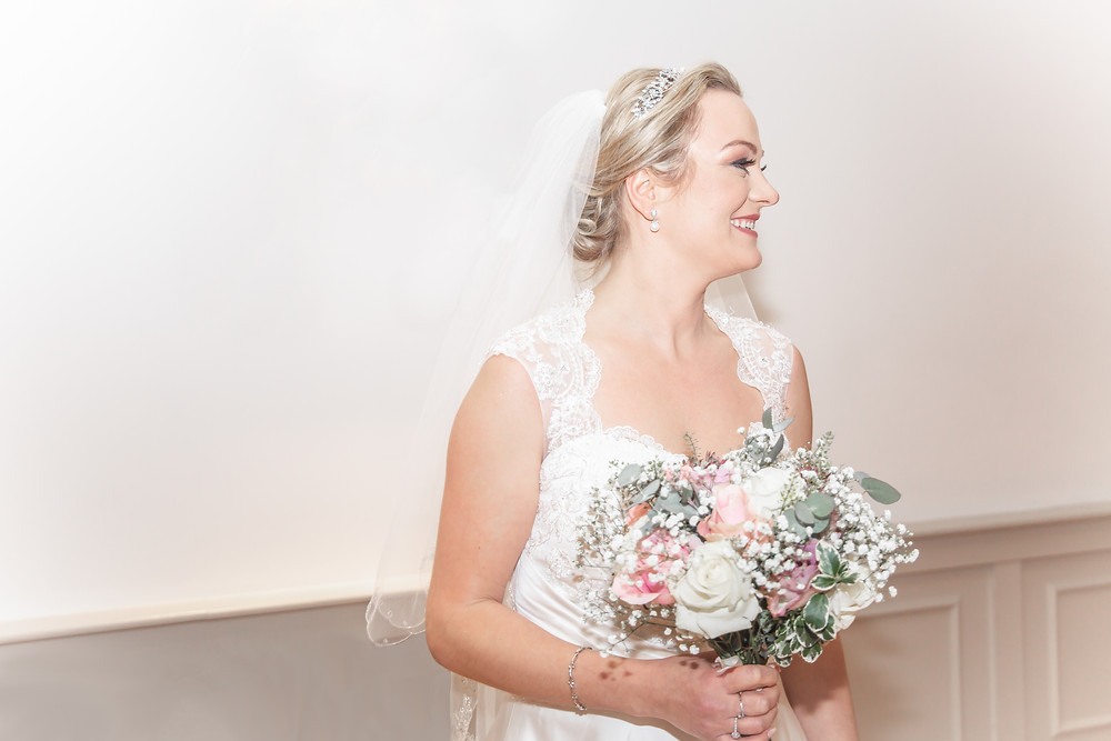 Wedding Photography Swansea, Carmarthenshire, The Gower, South Wales, Llanelli wedding photographer