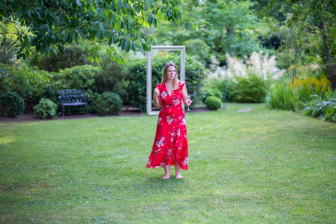Swansea Photographer Family Portrait Model Photography Llanelli Carmarthenshire Gower South Wales Wedding Photo Bridgend Cardiff Wedding Photography