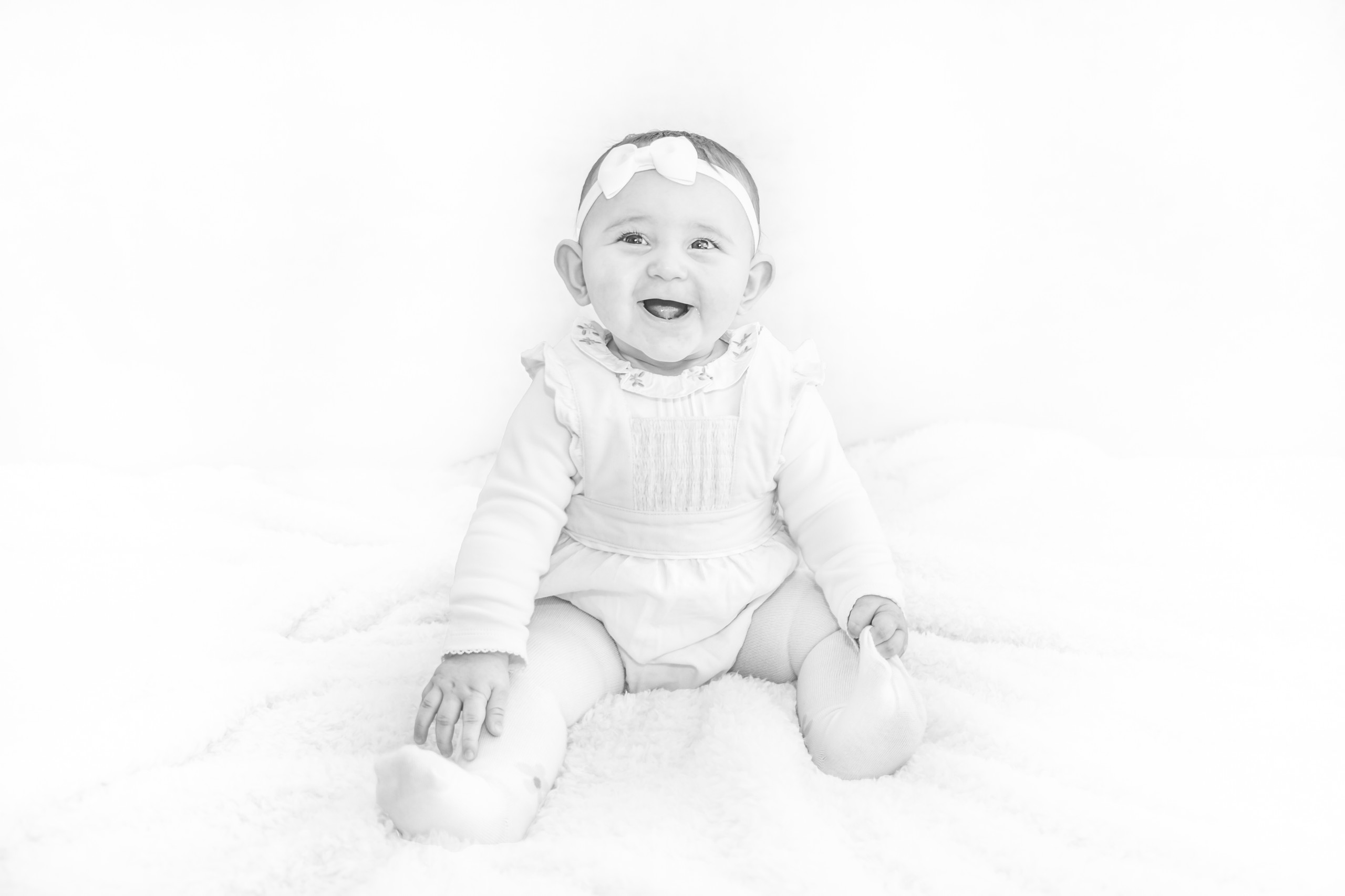 Swansea Family Portrait Black and White Photography. Photographer also covers the Gower, Carmarthenshire, Llanelli and South Wales for Photo Shoots