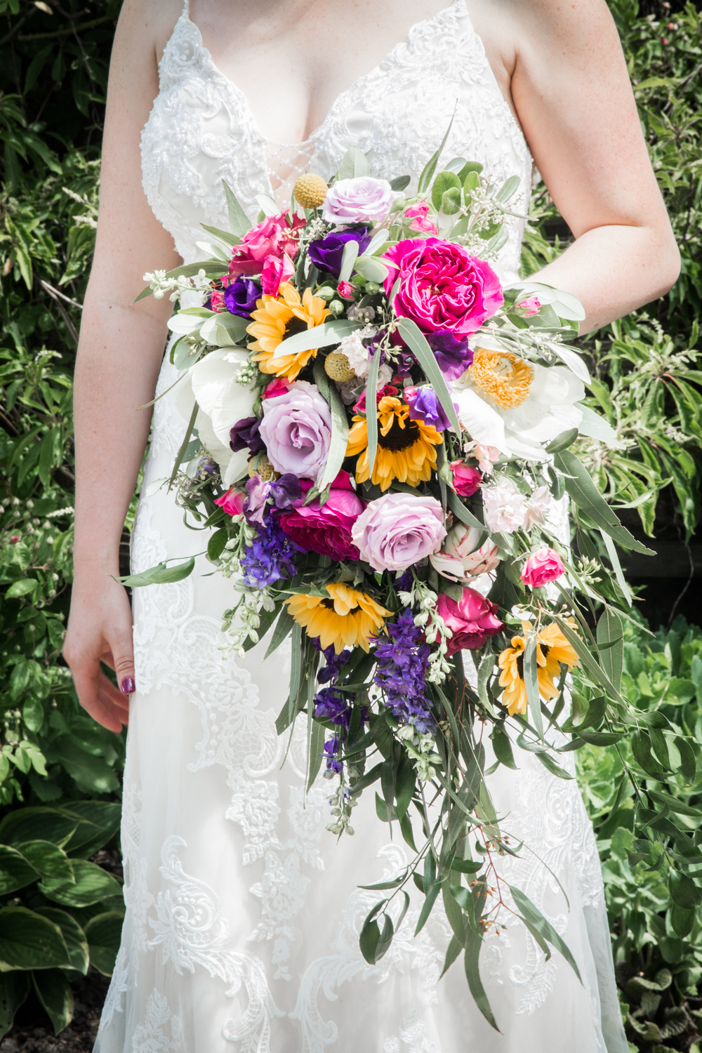 Wedding Bouquet Photography Swansea, The gower and Llanelli