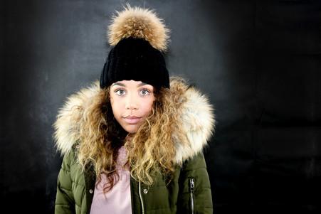 Swansea and Llanelli Portraiture Head Shots