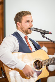 Candid Wedding Photography in South Wales and Bridgend