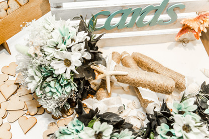 Small wedding photography details new forest hampshire