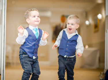 Dancing wedding photography new forest near southampton