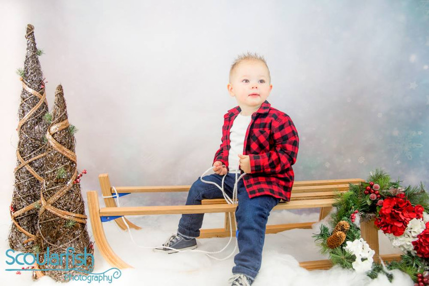 Christmas Photography 2018/2019 Swansea, The Gower, Llanelli, Carmarthenshire and South Wales. Wedding Photography and Portrait Packages