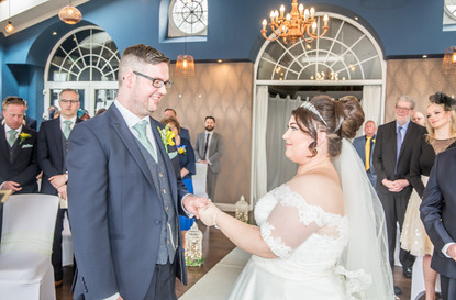Wedding Photography in Swansea, Carmarthenshire, The Gower and South Wales