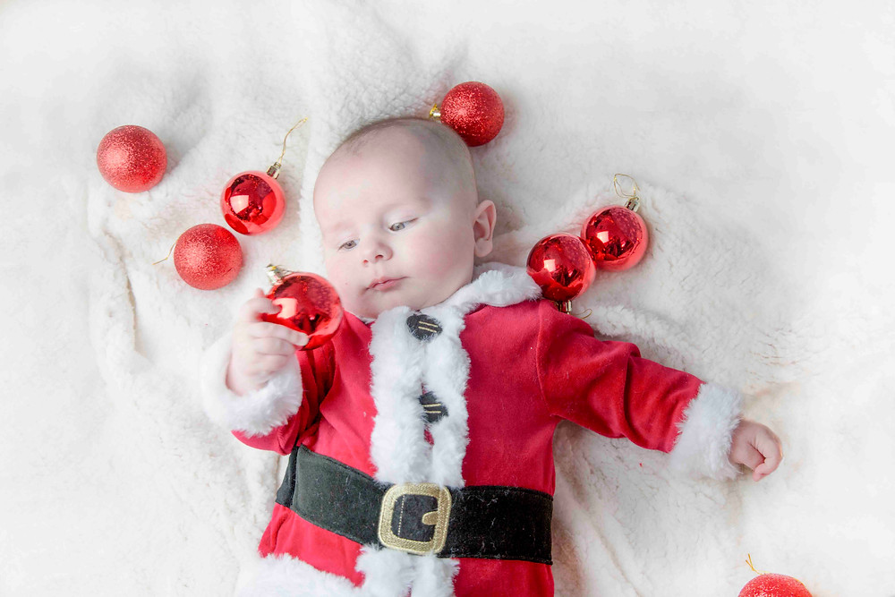 Christmas Family Photography Swansea, The Gower, Llanelli and Carmarthenshire