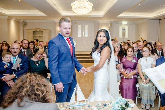 Beautiful Wedding Photography New Forest and Southampton