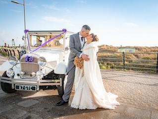 Swansea Bay Wedding Photography