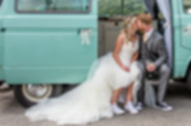 Wedding Photographer in Swansea, The Gower, Llanelli, Carmarthenshire and South Wales
