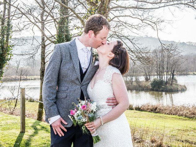 Wedding Photographer in Swansea, The Gower, Llanelli, Carmarthenshire and South Wales.