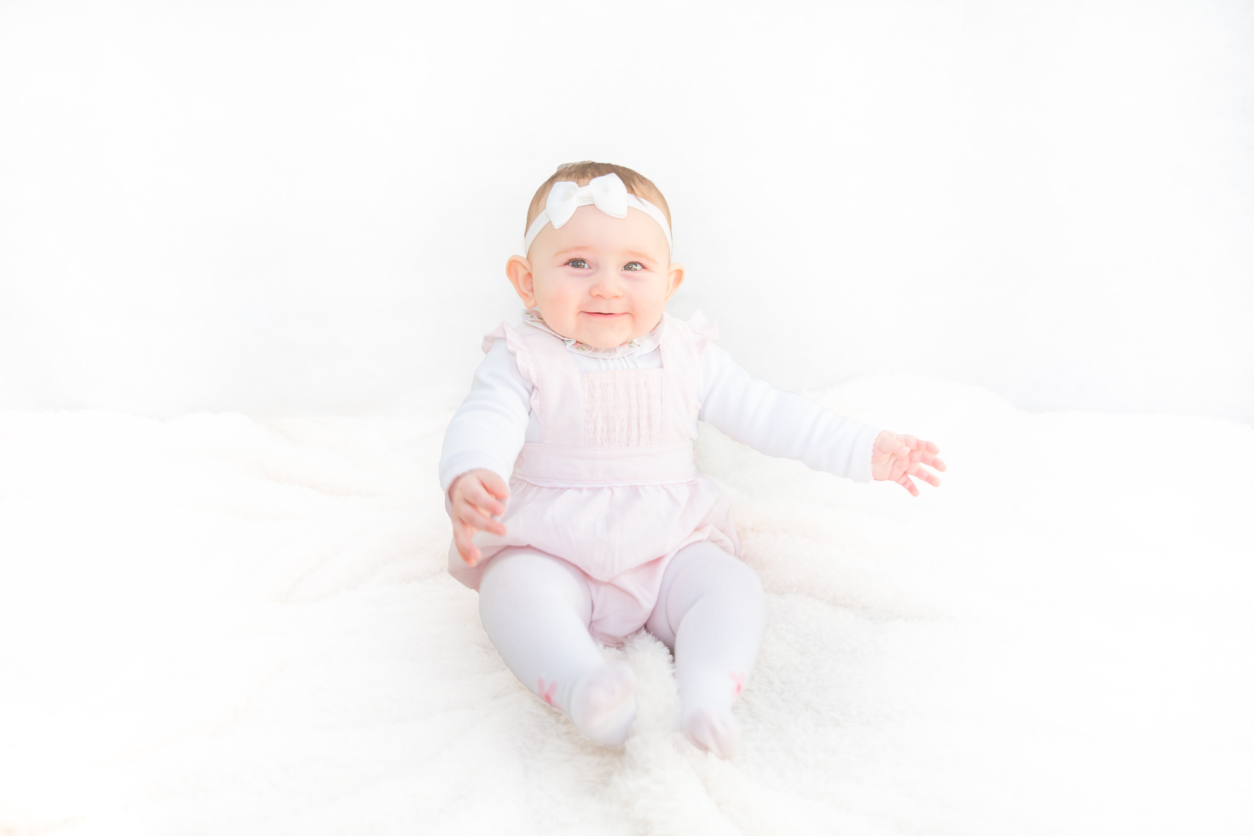 Swansea Family Portrait Colour Photography. Photographer also covers the Gower, Carmarthenshire, Llanelli and South Wales for Babies, Baby and newborn Photo