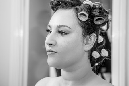Best wedding photographer in Swansea and South Wales