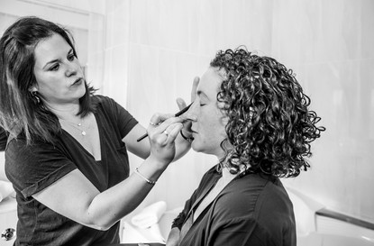 Wedding photography in Swansea and South Wales