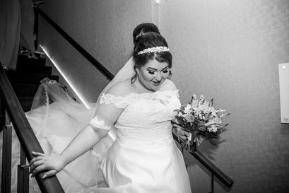 Bride Photography Natural Moment Wedding Photography in Swansea, Carmarthen and The Gower