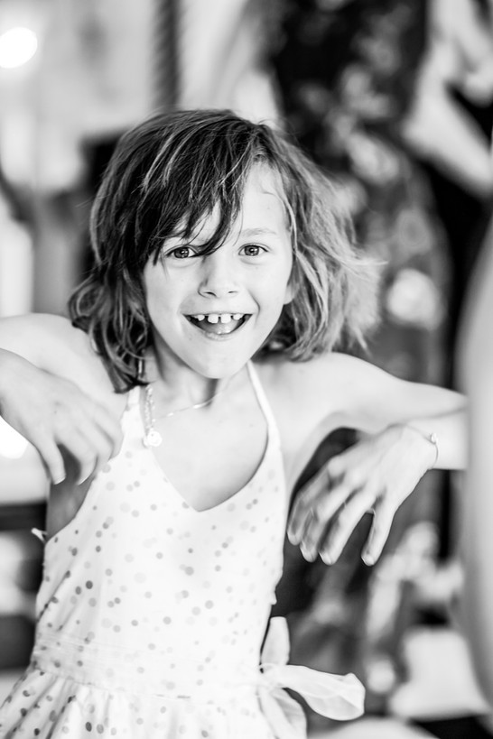 Candid and Natural New Forest, Hampshire and Southampton Wedding Photography