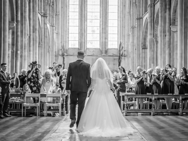 Romsey, Beaulieu Wedding Photography