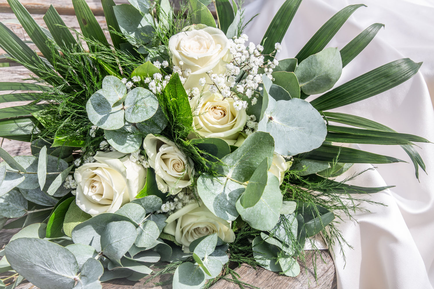 swansea wedding flowers and bouquet natural with a reasonable ensemble