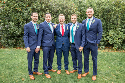 Wedding Photography at Beaulieu Hotel