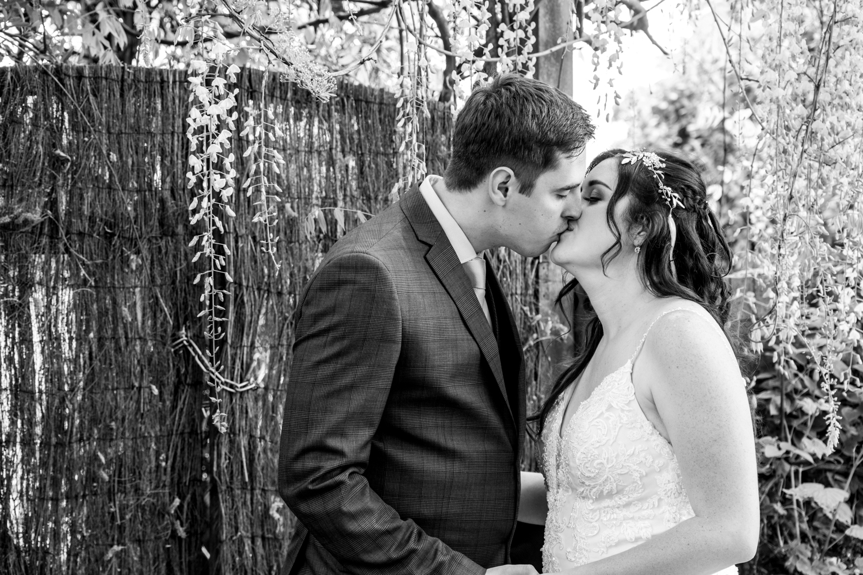 Wedding Couple Photography Swansea, The gower and Llanelli