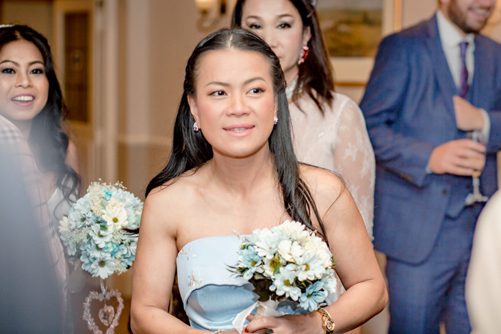 Best Wedding Photography New Forest and Southampton