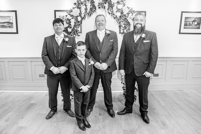 Swansea Wedding Photography The Gower Bridgend South Wales Cardiff Llanelli and Carmarthenshire Photographer