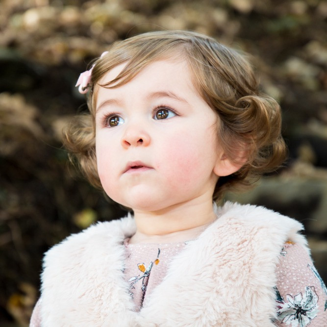 Swansea, The Gower and Llanelli Natural Family Photography