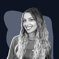 Lara Ercolani