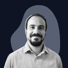 Enrico Salvatore